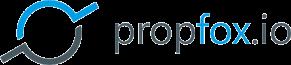 propfox.io